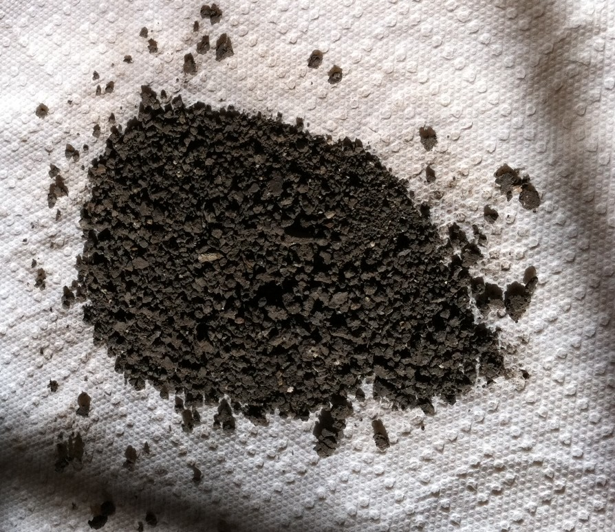 home soil At-home soil testing methods  looking for ways to test your soil without hiring an expensive contractor to come do the job then you'll be happy to know there are many soil testing methods you can do on your own.